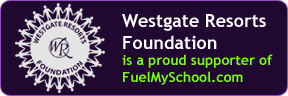 Westgate Resorts Foundation